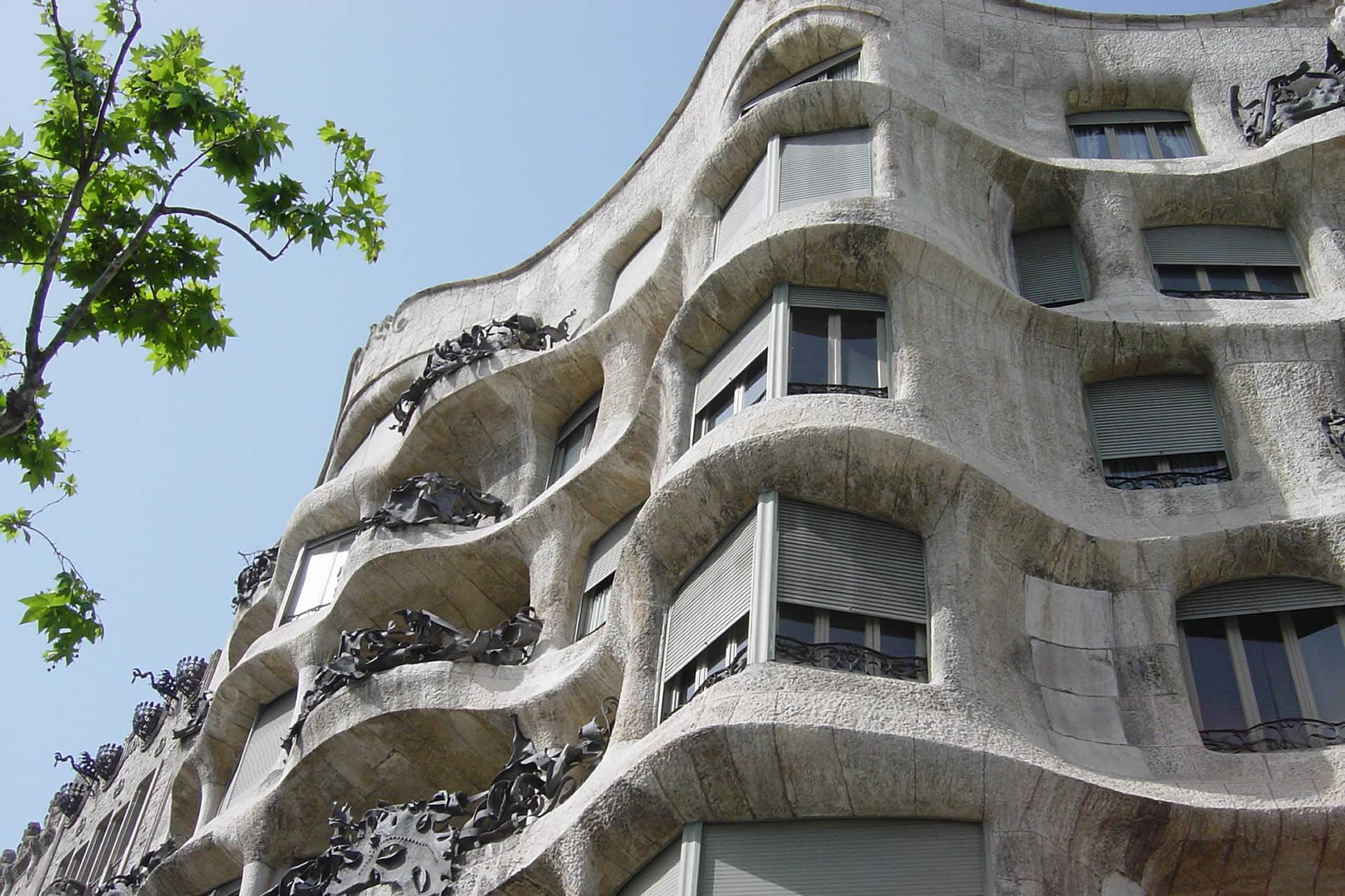 zoilo apartments sagrada família | barcelona apartments | holiday